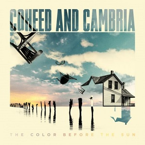 coheed-and-cambria-the-color-before-the-sun-promo-album-cover-pic-2015-0303141101mnmms-e1439092047662