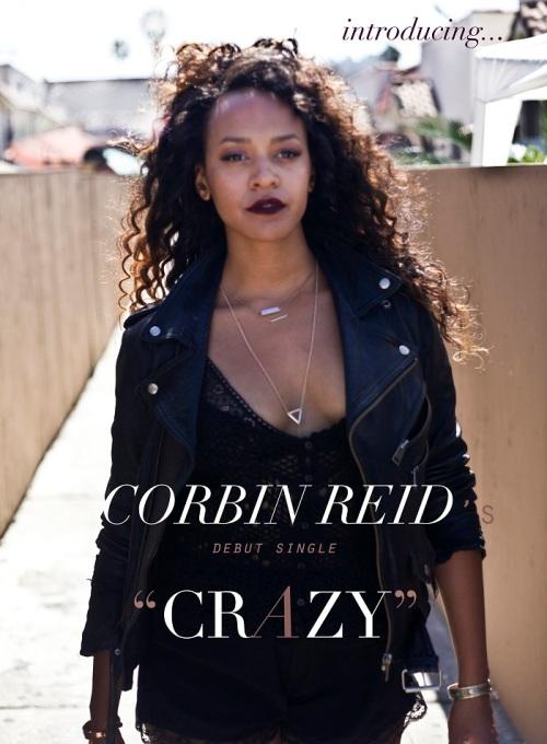 corbin-reid-interview-golden-mixtape