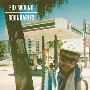 fox-wounds-boundaries-split-review