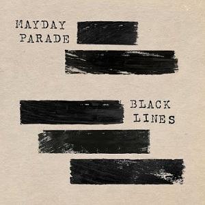 mayday-parade