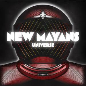 new-mayans-universe-review