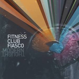 fitness-club-fiasco-modern-thought-review