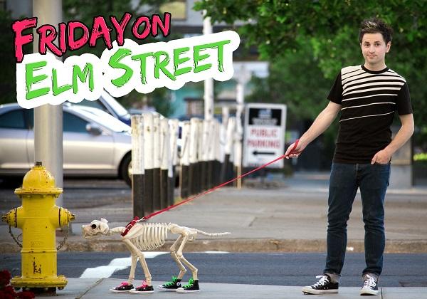 friday-on-elm-street-interview-golden-mixtape