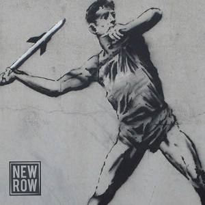 new-row-debut-review