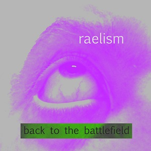 realism-back-to-the-battlefields-review