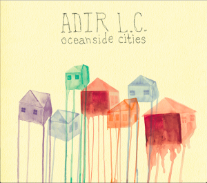 adir-lc-oceanside-cities-review