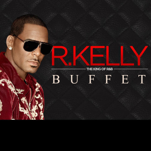 R.-Kelly-Buffet-Promo