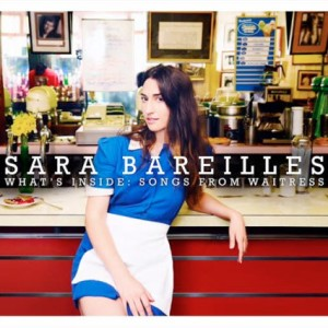 Sara-Bareilles-Whats-Inside-426x426
