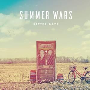summer-wars-better-days-review