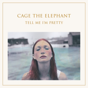 cage me the elephant