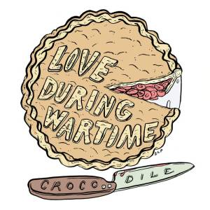 crocodile-love-during-wartime