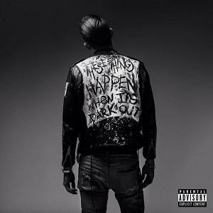 G-Eazy-album