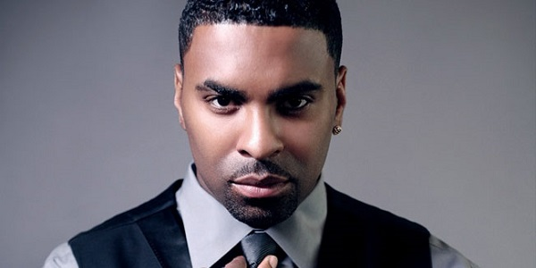 ginuwine-bankrupt-and-divorcing