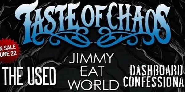 taste_of_chaos_633_461_70_s_c1