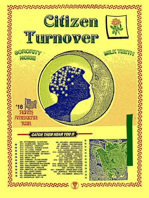 citizen-tunrover-tour-dates-2016