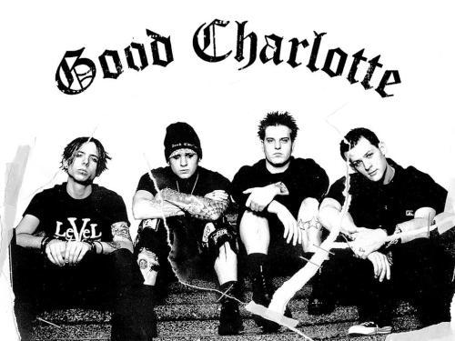 fbf-good-charlotte-