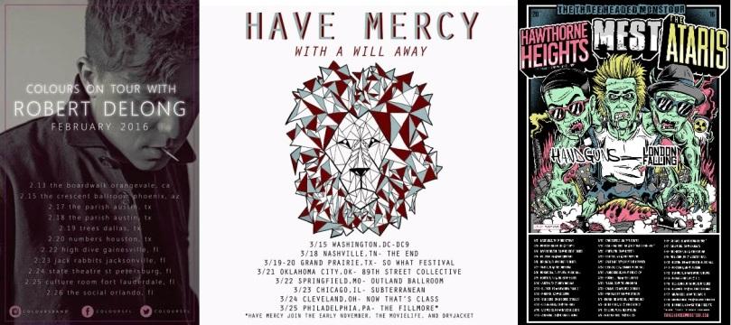 gml-tour-dates