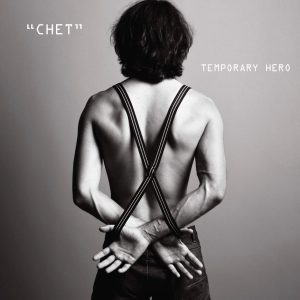 temporary-hero-chet-review