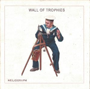 wall-of-trophies-heliograph-review