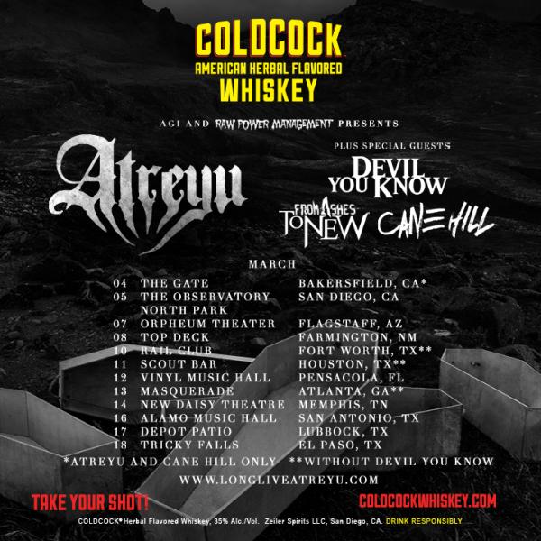 atreyu-tour-dates-2016