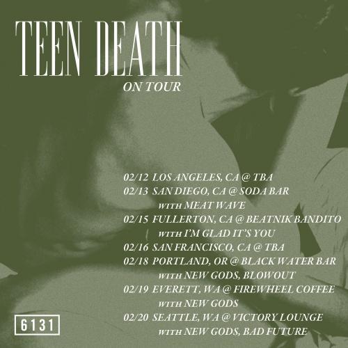 teen-death-tour-dates-2016