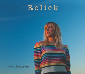 relick-twin-house-review