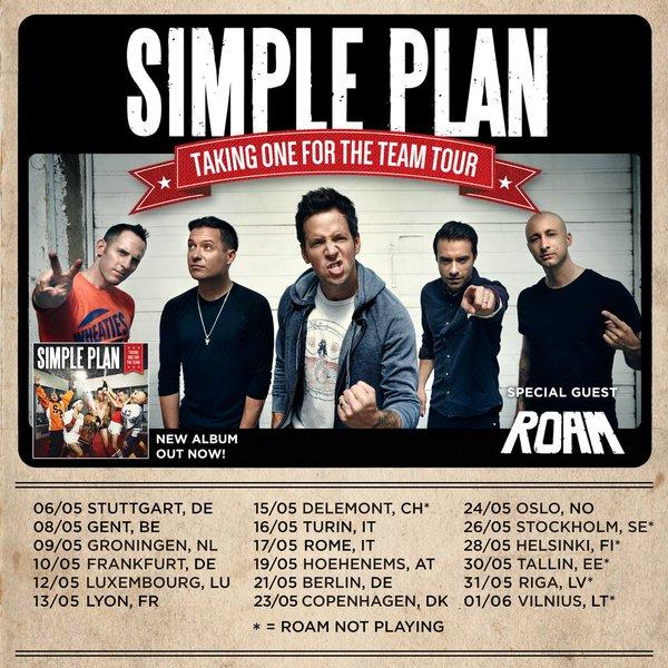 simple-plan-tour-dates-2016