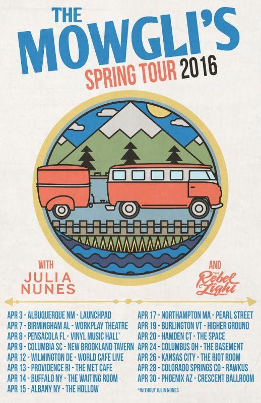 the-mowglis-tour-dates-2016