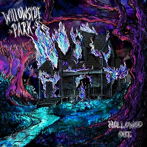 willowside-park-hollowed-out-review