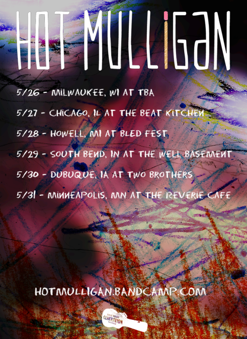 hot-mulligan-tour-dates-2016