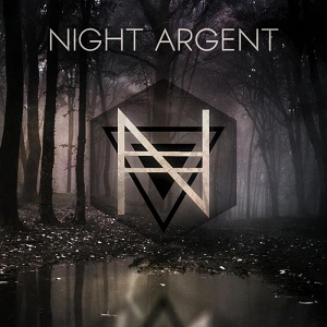 night-argent-review