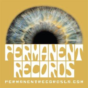 permanent-records-liz-tooley-interview