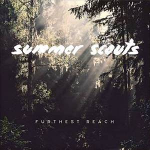 Summer-Scouts-furthest-reach-review