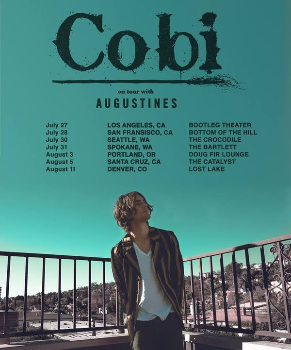 cobi-tour-dates-2016
