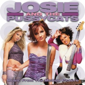 fbf-josie-and-the-pussycats-soundtrack