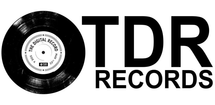 ashley-hollins-tdr-records-intervie