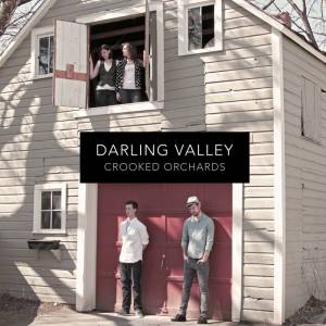darling-valley-crooked-valley-review
