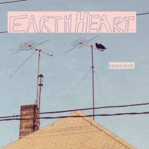 earth-heart-homesick-review
