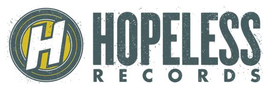 erin-choi-hopeless-records-interview