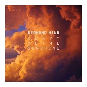 diamond-mind-heavy-metal-sunshine-review