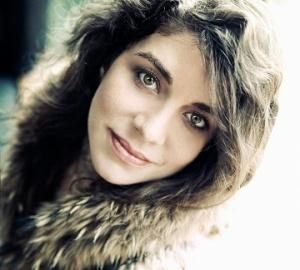 inna-faliks-interview