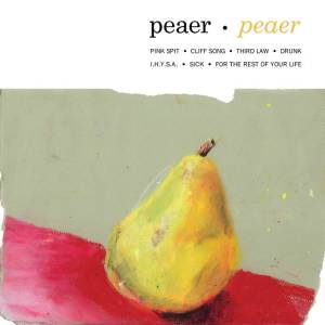 peaer-review