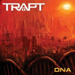 trapt-dna-review