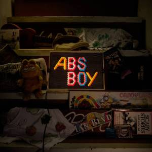 absolute-boyfriend-abs-boy-review