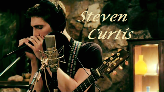 steven-curtis-interview