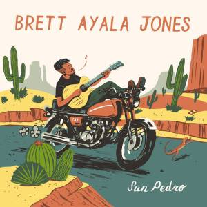 brett-ayala-jones-san-pedro-review