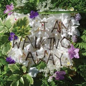 francesca-shanks-i-am-walking-away-review