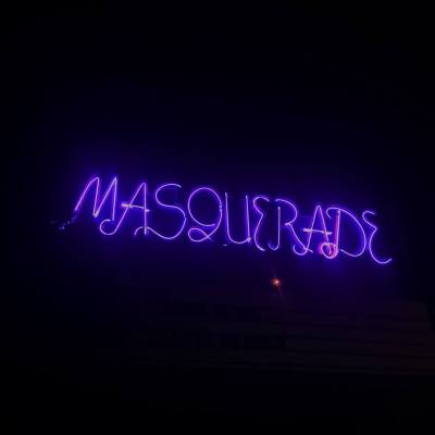 the-masquerade-elena-de-soto-interview