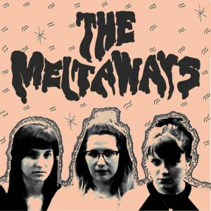 the-meltaways-s-t-7-review