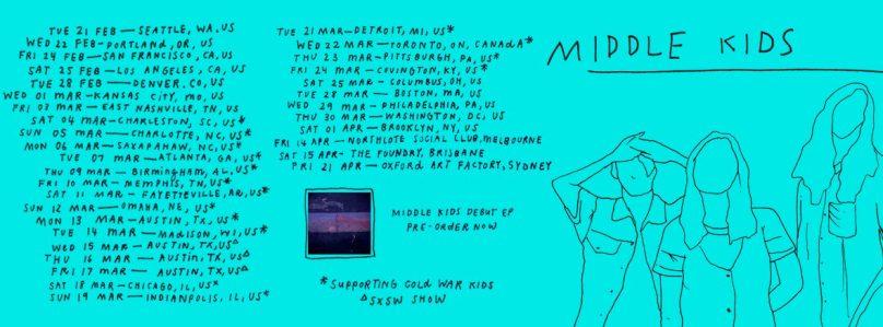 middle-kids-2017-tour-dates